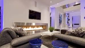 extraordinary living room wall niche ideas tags living room