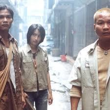 film thailand ong bak full movie ong bak ong bak muay thai warrior 2005 rotten tomatoes