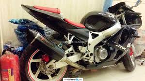 honda crb for sale honda cbr 900rr and yamaha t max 500 for sale in phnom penh on