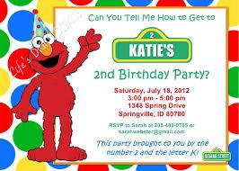 walmart birthday invitations birthday party invitations