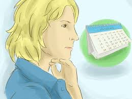 T 8 Limited Power Of Attorney by How To Withdraw A Lawsuit 14 Steps With Pictures Wikihow