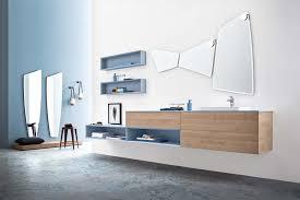 cuisines bains salle de bains symphonie cuisines