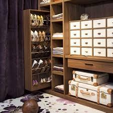 wardrobe space savers inspirational bedrooms custom closet ideas