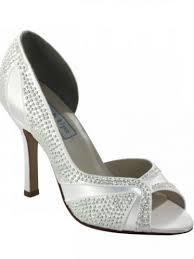 wedding shoes melbourne wedding shoes melbourne eliza wedding dresses s designs