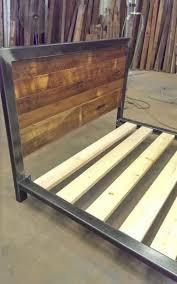 custom bed frames and headboards 76 beautiful decoration also