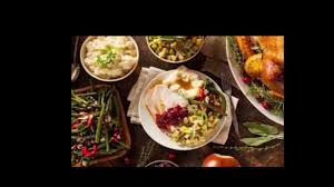 walmart thanksgiving hours is walmart open on thanksgiving