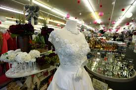 wedding dress consignment to be consignment dress attire bloomington mn