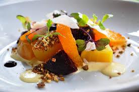chef de cuisine catering services epicure catering services j p