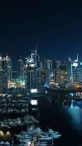 Indiana is it safe to travel to dubai images 388 best dubai uae images dubai uae united arab jpg