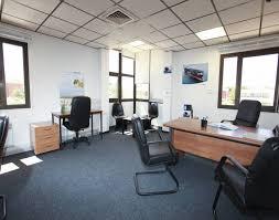 bureau virtuel aix marseille bureaux d entreprise à louer à aix en provence actimart
