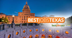Best Resume Job Sites by Bestjobsusa State Specific Employment Sites