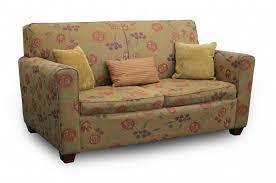 cottage style furniture sofa supreme floral sofas floral sofas and loveseats cottage style