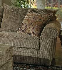 Chenille Sectional Sofa Sofa Understanding Unique Chenille Sectional Sofa For Great