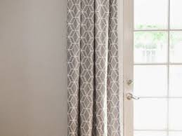 Curtain Hanging Ideas Hanging Sheer Curtains Best Sheer Curtains Ideas On