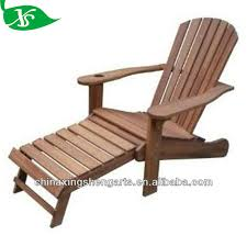 Beach Chaise Lounge Chairs Wood Folding Beach Lounge Chair Wood Folding Beach Lounge Chair