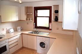 Washing Machine In Kitchen Design Kitchen Design With Washing Machine Kitchen Design Ideas