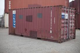exeter shipping storage containers u2014 midstate containers