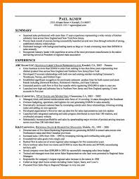 stunning resume synopsis pictures simple resume office templates