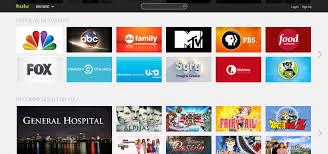 chaine tv cuisine comment regarder des programmes tv américains en