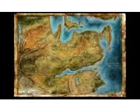 thedas map map of thedas wallpaper at wallpaperist