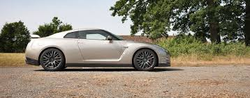 nissan gtr on finance why uk buyers shouldn u0027t ignore the nissan gt r carwow