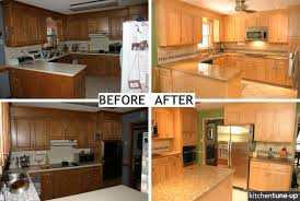 Kitchen Cabinet Refacing Ideas Kitchen Cabinet Refacing Ideas Pictures Kitchen Inspiration