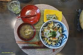 cours cuisine japonaise cours de cuisine japonaise 75 atelier cuisine sushi cours de cuisine