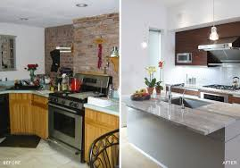 kitchen furniture nyc nyc kitchen design trends renovating nyc