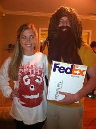 Easy Couple Halloween Costumes Awesome Easy Couple Halloween Costumes Images Surfanon Us