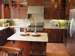 unique backsplash ideas for kitchen today u2014 luxury homes