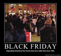 Black Friday Shopping Meme - funny black friday pictures 11