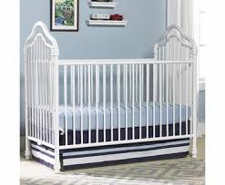 ti amo baby nursery furniture free shipping