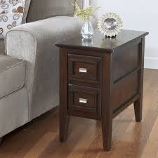 Ashley Furniture End Tables T654 7 Review U0026 Assembly Ashley Furniture Larimer Chair Side End