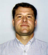Sgt Gregory Michael Frampton Added by: Genealogy Girl - 10586895_129966310638