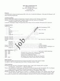 cna resume objective statement examples lpn resume templates cna resume objective examples template cna resume objective examples template sample cover templates for