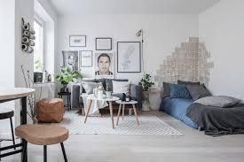 design trend alert scandinavian and japanese interior design