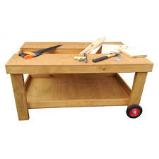 Workmate Reloading Bench Bench Carpentry Bench Workbench Woodworking Carpentry Bench Vice