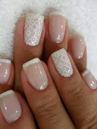 31 french manicure toe nail designs stylepics