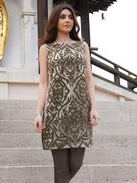 natasha kamal luxury summer collection 9 brands clothing