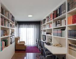 Bookcases For Office 207 Best Book Shelves Images On Pinterest Books Dream Library