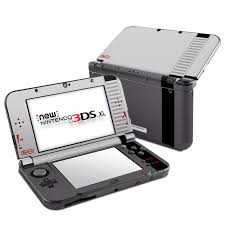 black friday new 3ds xl nintendo new 3ds xl skins decalgirl