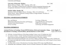 Sample Resume Education Section by Resume Examples For Minor Reentrycorps