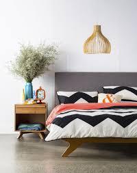 Domayne Bed Frames Domayne Australian Made Domayne Style Insider