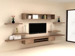 wall mounted tv cabinet ideas wall mounted tv cabinet for flat