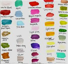 weird paint color names paint color names sorry that user name is taken
