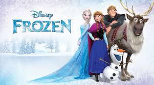free free movie screening frozen free parking