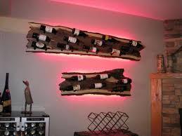 unique wine racks unique wine racks basement home design ideas build a unique wine