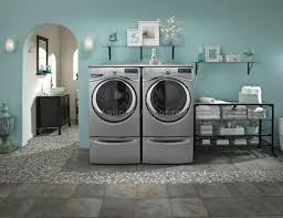 Laundry Room Storage Cabinets by Laundry Room Decorating 13 Best Laundry Room Ideas Decor