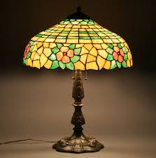 Mosaic Table Lamp Furniture Luxury Decorative Night Lamps With Mosaic Lamp Cracker