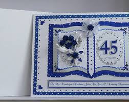dazzling handmade cards by dazzlinghandmadecard on etsy